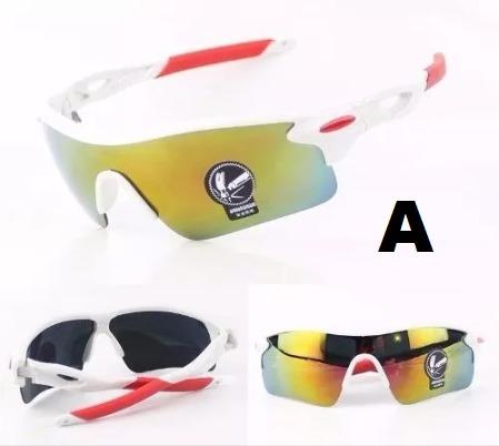 5517bd3dd Óculos Sol Biquini Praia Surfista Skate Barato Melhor Preço - R$ 60,00 em  Mercado Livre