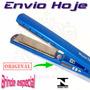 Chapinha Profissional Nano Titanium Pro Inmetro +nota Fiscal