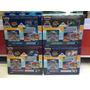 Tarjetas Decks Pokemon Pikachu  100% Nuevas Deck<br><strong class='ch-price reputation-tooltip-price'>$ 460<sup>00</sup></strong>