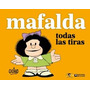 Mafalda Todas Las Tiras De Quino