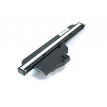 Scanner Da Multifuncional F4180 F4280 F380 J3680 4255 4355