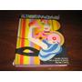 Mestres Da Ilustração De Jayme Cortez Editora Hemus Ano:1970