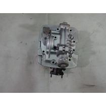 Cabeçote Suzuki Yes 125 Completo C/ Comando Valvulas Usado