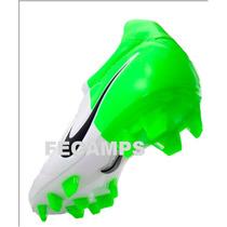 Chuteira Nike T90 Strike4 Fg Campo Futebol Veja Frete