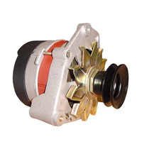 Alternador 120a Vw Ap 1.6 1.8 2.0