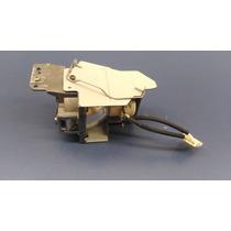 Lampada Original Seminova Projetor Benq Ms513p Ms513pb