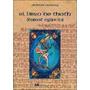 El Libro De Thoth - Tarot Egipcio - Aleister Crowley