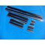 Platinas Laterales Aluminio Blazer 91-94 El Juego Por