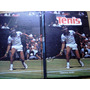 Coimo Jogar Tênis, De Clarence Jones