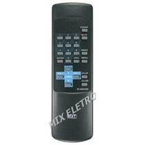 Controle Remoto Receptor De Parabólica Cosat Rp3030 Rp4230