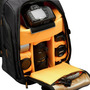 Mochila Case Logic Slrc-206 Canon Nikon 5d 5200 D7100 70d
