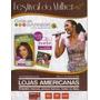 Jornal De Ofertas Americanas 05 A 11/03/09 * Ivete Sangalo