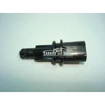 Sensor De Temperatura Ar Injeção Eletronica Celta 01/ Corsa