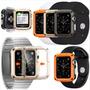 Carcasa Para Apple Watch Spigen Tough Armor 42mm