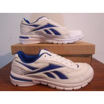 Zapatillas Reebok Dynamic Light -nuevas- Oferta- Envios-