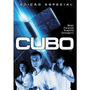 Dvd Original Dos Filmes Cubo, Cubo 2 E Cubo Zero<br><strong class='ch-price reputation-tooltip-price'>R$ 70<sup>00</sup></strong>