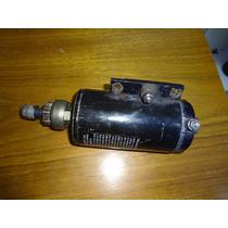 Motor De Arranque Do Motor 90,115e140hp Johnson E Evinrude