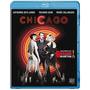 Blu-ray Chicago - Lacrado