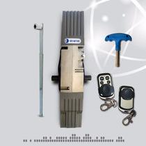 Kit Automatizacion De Porton Levadizo Automatico Bbs Motion