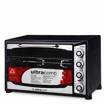 Horno Electrico Ultracomb 85 Litros 2200 W Uc-85