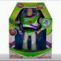 Robot Gigante Con Sonido Y Luces Buzz Lightyear De Toy Story