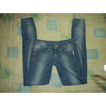 Jeans Fashion Super Skinny T - 22 Stretch Original