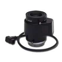 Lente Para Câmera Profissional Auto Íris Varifocal 3.5mm/8mm