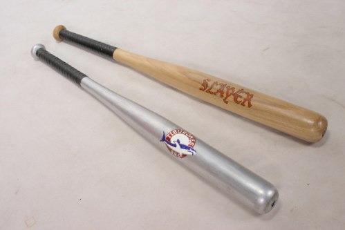 36a4e07b3 Tacos Baseball Personalizados R 85