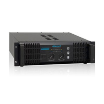 Amplificador Oneal Op 7500 -1300watts (10627)