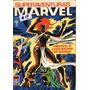 Superaventuras Marvel Nº49 X-men Demolidor Bom Estado