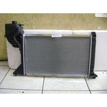 Radiador Sprinter 310/312/313 E 315 Eletrico