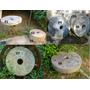 Pedras De Moinho Antigas (mó)