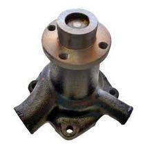 Bomba D´água F1000 F4000 Vw6.90/7.90/7.110 Mwm, D229 3/4/6c