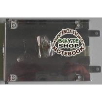 Gaveta Interna Do Hd Do Notebook Acer Aspire Série 3000