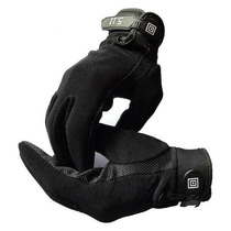 Guantes Tacticos 5.11 Antideslizantes,airsoft,paintball,etc.