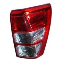 Lanterna Grand Vitara Suzuki 2008 09 2010 2011 2012 Depo Ld