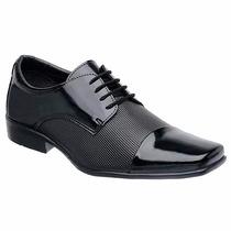Sapato Social Masculino Preço Baixo Frete Grátis Brasil