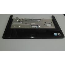Carcaça Base Superior Notebook Dell Inspiron 1545