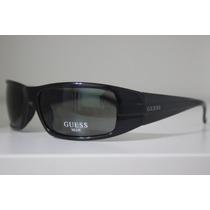 Promoção Óculos De Sol Guess Men