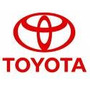 Mola Helicoidal Toyota Hilux Sw4 97/05 Blindada Traseira