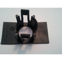 Suporte Do Parachoque Senssor De Estacionamento Gol G5