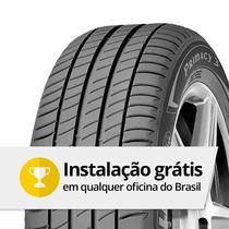 Pneu Aro 17 Michelin Primacy 3 Extra Load 225/50r17 98v