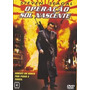 Dvd Original Do Filme Operação Sol Nascente (steven Seagal)