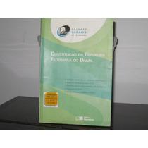 Constituição Da República Federativa Brasil