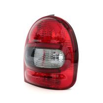Lanterna Traseira Do Corsa Hatch Direita Original Gm 2000/