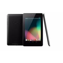 Tablet Asus Nexus 7 3g