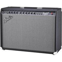 Combo Fender Frontman 212r