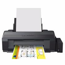 Impressora Epson L1300 A3 C/ Bulk Ink Fabrica - Lançamento