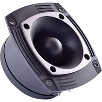 Super Tweeter Roadstar Rs-230st 100w Rms 3000w Pmpo - 8 Ohm