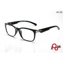 Armazones / Anteojos / Lentes Recetados - R259